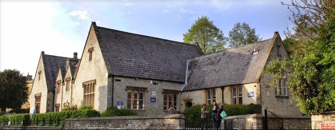 Photo of New Life Antenatal Classes, All Saints Centre, Bath